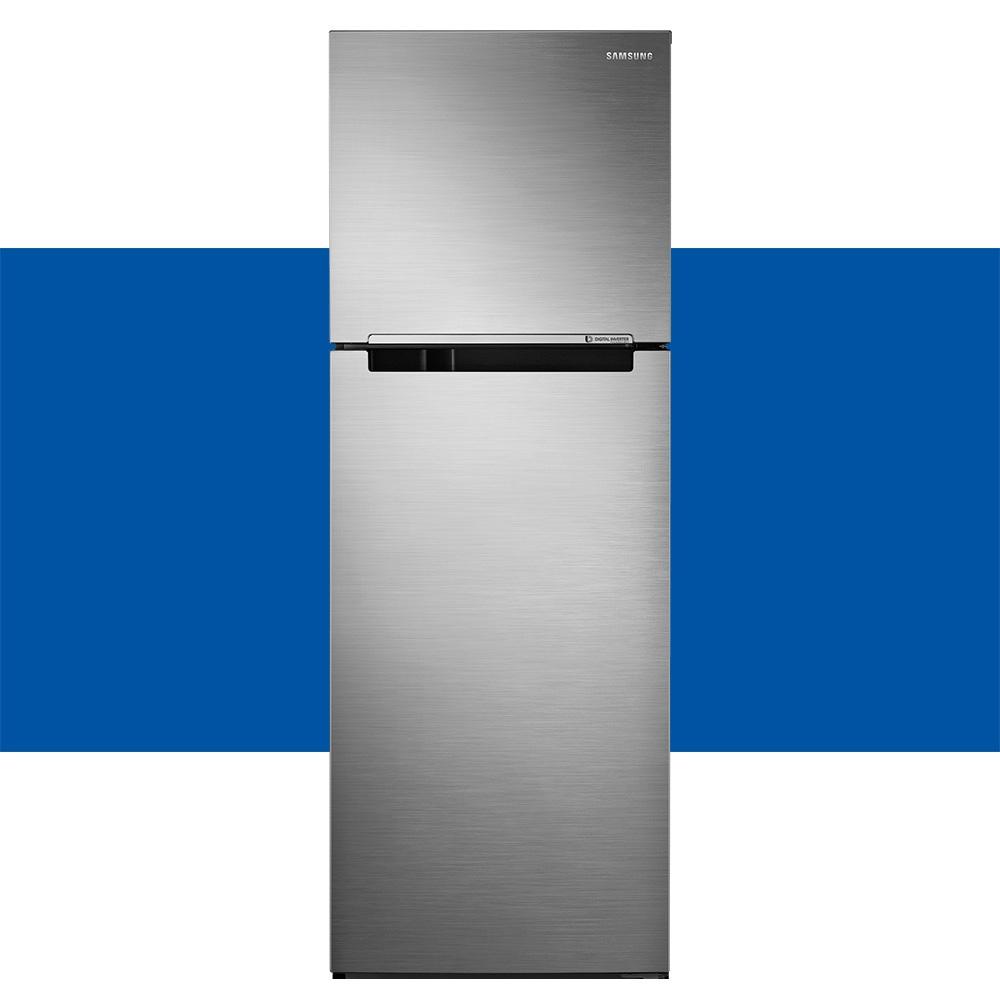 Découvrez tous les réfrigérateurs chez Darty. Services compris.