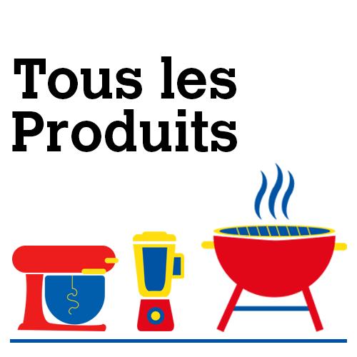 Découvrez le meilleur choix d'appareils Petit électroménager cuisine chez Darty. Services Darty compris