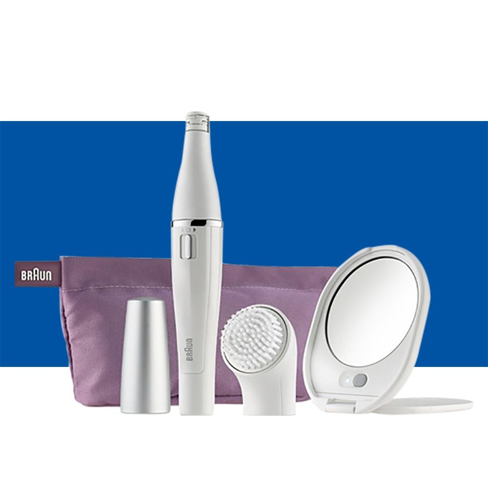 Découvrez le meilleur choix d'appareils de soin beauté chez Darty. Services Darty compris