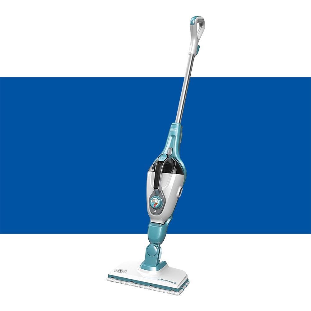 Découvrez tout le choix de nettoyeur chez Darty. Services Darty compris