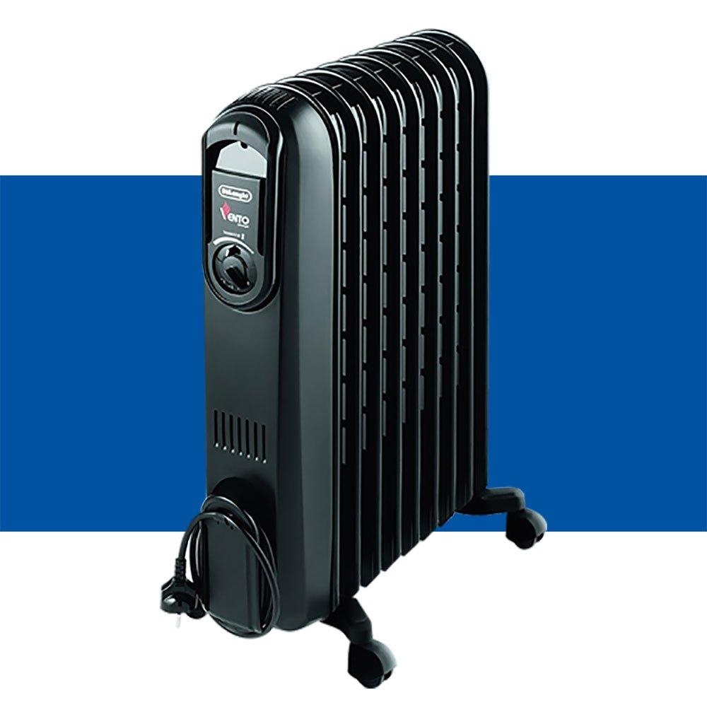 Découvrez le meilleur choix de chauffage et de climatiseur chez Darty. Services Darty compris