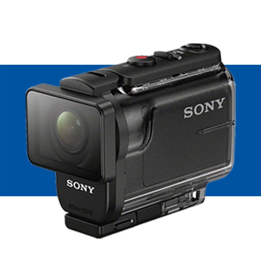 Découvrez toutes les caméras et caméscopes chez Darty.  Services Darty compris