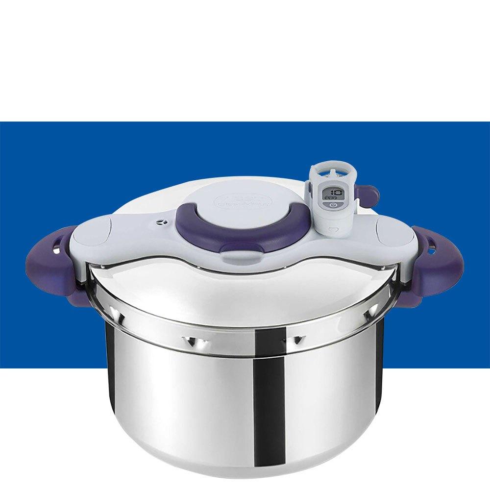Découvrez le meilleur choix en appareils d'aide culinaire chez Darty. Services Darty compris