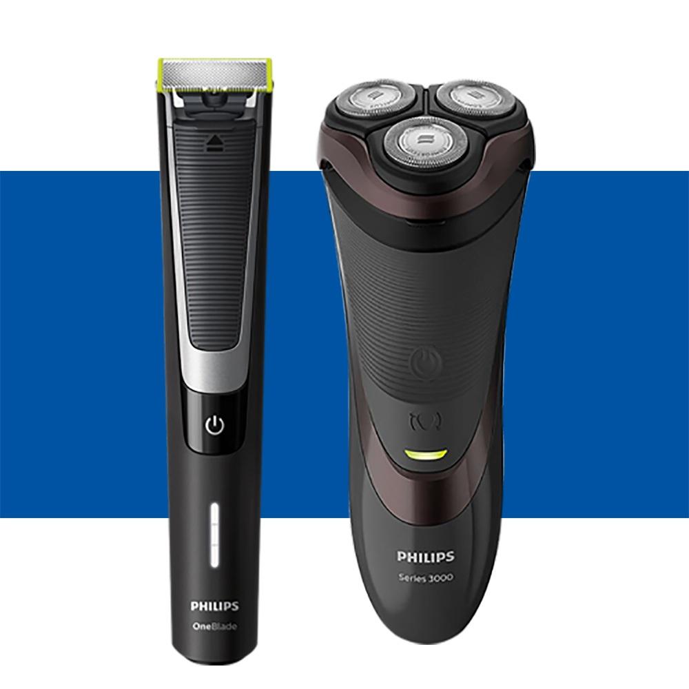Découvrez le meilleur choix de rasoir et de tondeuse pour homme. Services Darty compris