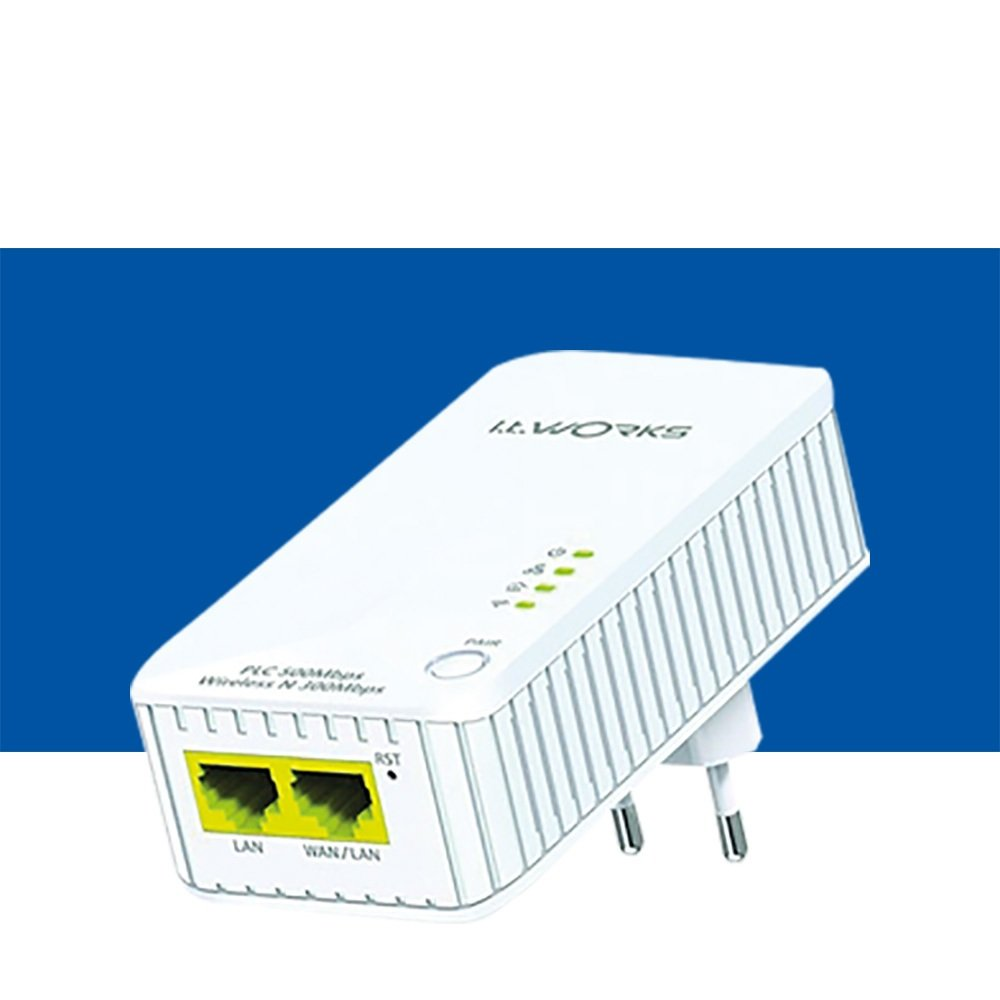 Découvrez le meilleur choix d'appareils réseau chez Darty. Services Darty compris