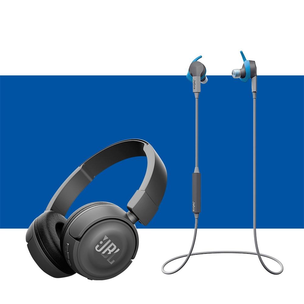 Découvrez tout le choix de casque et d'écouteurs chez Darty. Services Darty compris
