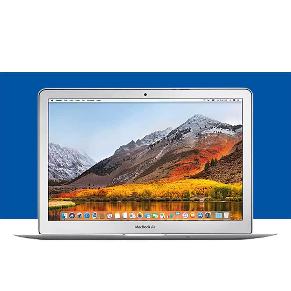 Découvrez le meilleur choix en ordinateur portable et Macbook chez Darty. Services Darty compris