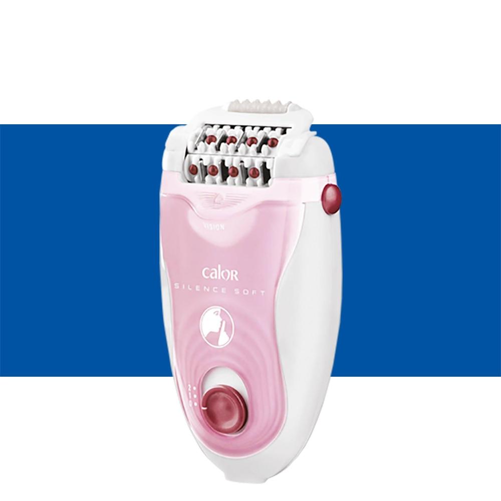 Découvrez le meilleur choix d'épilation : épilateur, rasoir électrique, cire ou à lumière pulsée. Services Darty compris