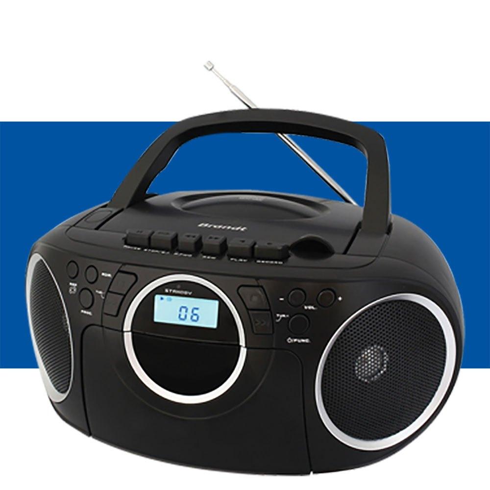 Découvrez le meilleur choix de radio, de radio-réveil et de réveil chez Darty. Services Darty compris