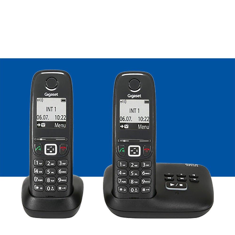 Découvrez tout le choix de téléphone fixe et de combiné supplémentaire chez Darty. Services Darty compris