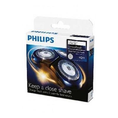 Philips TêTE DE RASAGE RQ11/50