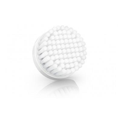 Philips Visapure Men - Brosse de rechange nettoyante pour le visage, peau normale MS590/50