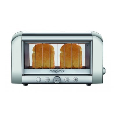 Magimix 11534 TOASTER VISION
