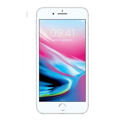 Apple IPHONE 8 PLUS 64 GO ARGENT