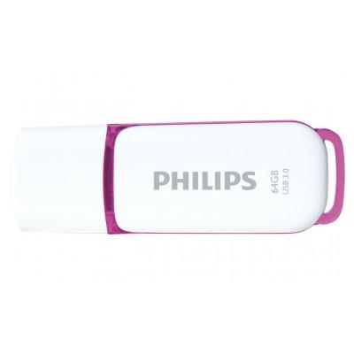 Philips Snow Edition USB 3.0 64GB