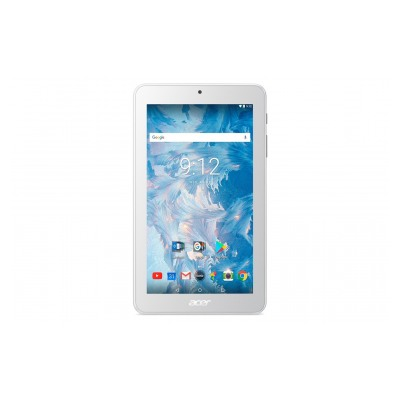 Acer ICONIA ONE 7 B1-7A0-K0FY 16 GO BLANCHE