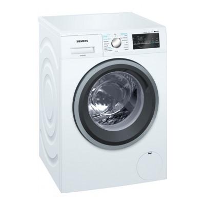 Siemens WD15G462FF