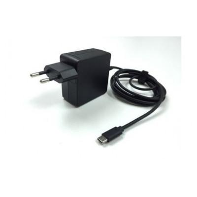 It Works CHARGEUR ALIMENTATION 45W USB-C
