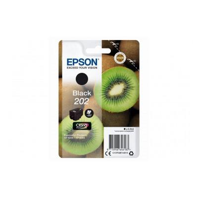 Epson KIWI Noir