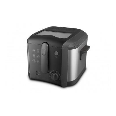 Kitchen Cook Friteuse électrique FR2020