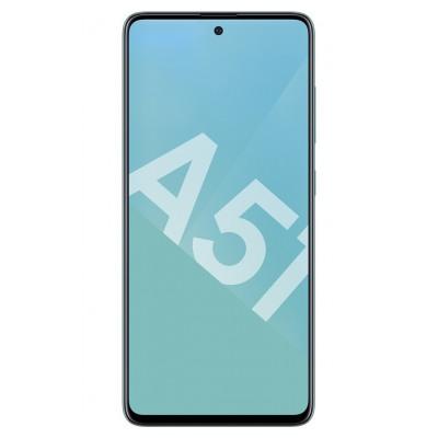 Samsung Galaxy A51 Bleu 128Go