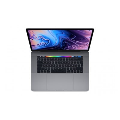 Apple NEW MACBOOK PRO TOUCH BAR 256 GO GRIS SIDERAL (MR9Q2FN/A)