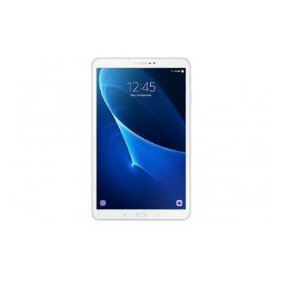 """Samsung GALAXY TAB A6 10.1"""" BLANCHE 32 GO WIFI"""