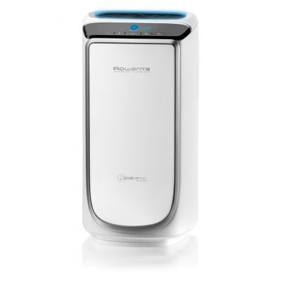 Rowenta PU4020F0 INTENSE PURE AIR