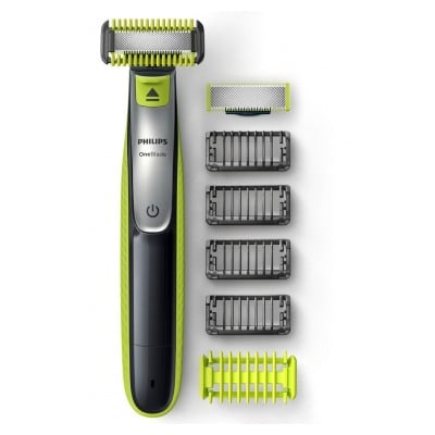 Philips QP2630/30 ONE BLADE