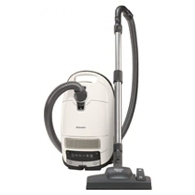 Miele NEW Complete C3 Silence