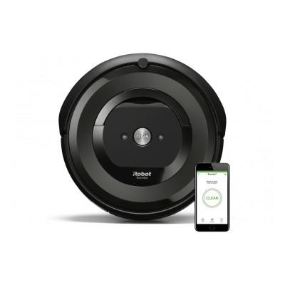 Irobot iRobot Roomba e5158