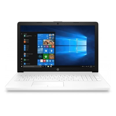 Hp Notebook 15-db0052nf