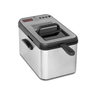 Electrolux EAF966