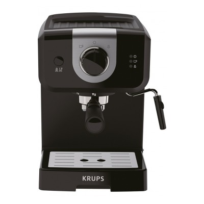 Krups YY3956FD OPIO