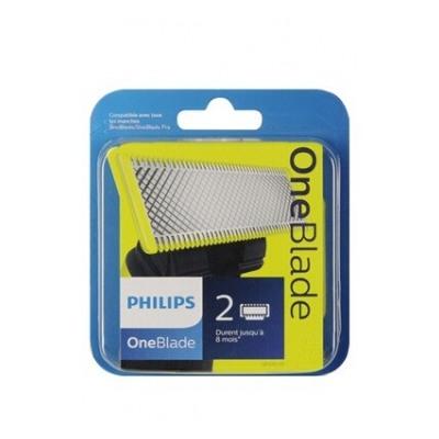 Philips QP220/50 ONEBLADE X2