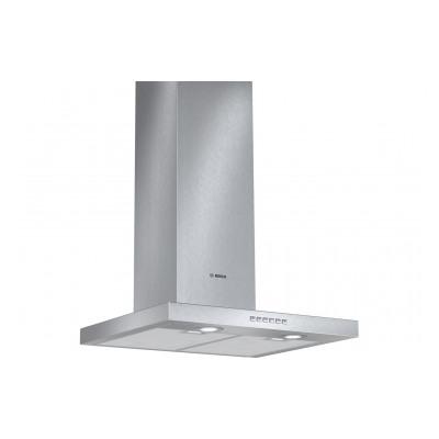 Bosch DWB067A52 INOX
