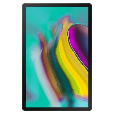 Samsung Galaxy Tab S5e 10.5'' 64Go WiFi Noir