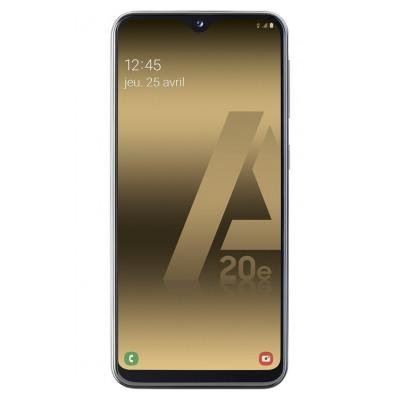 Samsung Galaxy A20e 32Go noir