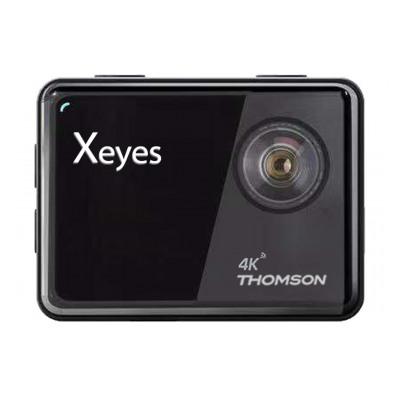 Thomson XEYES 4K