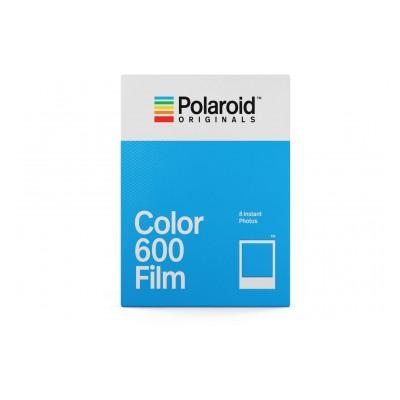 Polaroid Originals 600 COLOR CB