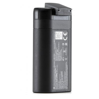 Dji Batterie de vol Intelligente pour Mavic Mini