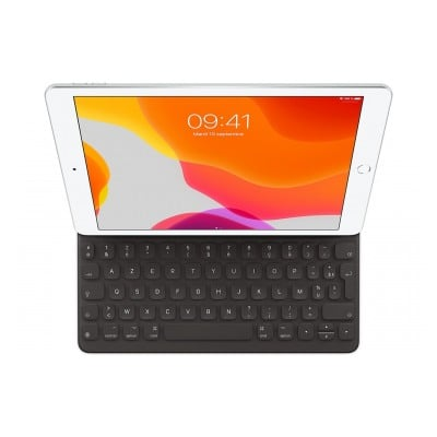 Apple Smart Keyboard pour iPad et iPad Air