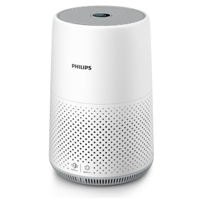 Philips Purificateur d'air
