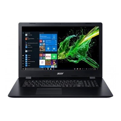Acer A317-32-C9F8