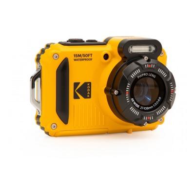 Kodak DIGITAL COMPACT CAMERA