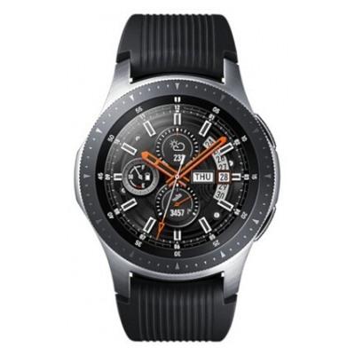 Samsung GALAXY WATCH GRIS ACIER 46MM