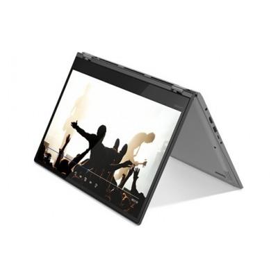 Lenovo Lenovo Yoga 530-14 + souris + housse + Office365P