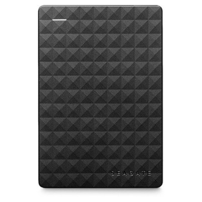 Seagate Expansion 1To Special Edition Portable USB3.0