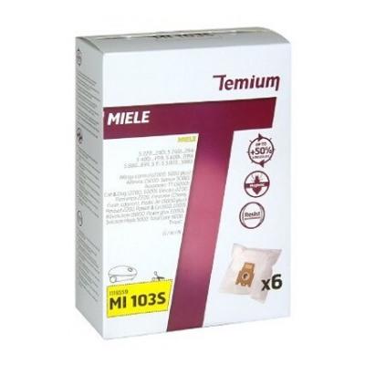 Temium MI103S X6