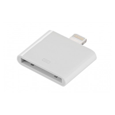 Apple ADAPTATEUR LIGHTNING 30 BROCHES IPHONE 5